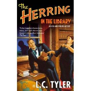LibraryHerring