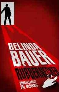BBRubberbnecker