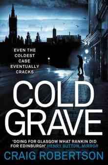 cold-grave-craig-robertson