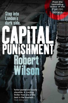 RWCapPunishment