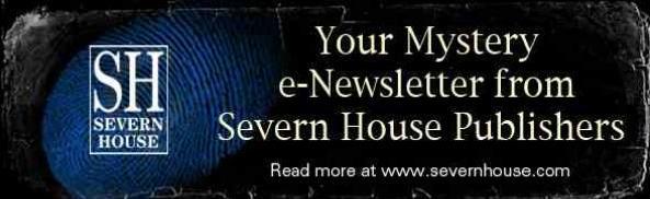 SevernHouseNewsletter
