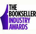 booksellerawards