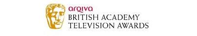 BAFTATV