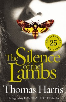 Silence of the Lambs 25