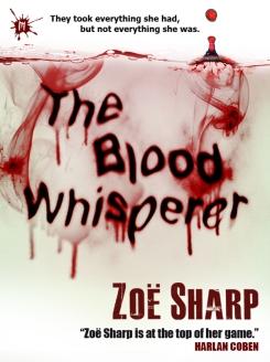 ZoeSharp-TheBloodWhisperer-final