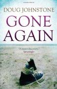 GoneAgain