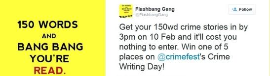 FlashbangOffer