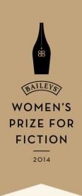 BaileysWomensPrizeForFiction